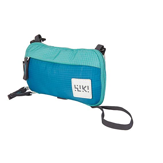 9aaa88213 Buy Wiki Sling Bag Wristlet S - Turquoise Online