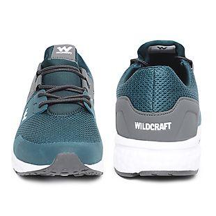 Wildcraft RUNXRD Hazel 2.0