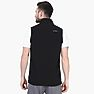 Wildcraft Men Fleece Vest