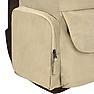 Wildcraft Aspro Laptop Backpack