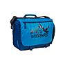 Wildcraft Wildcraft Sling Maze - Blue