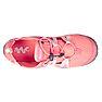 Wildcraft Women Trekking Shoe Terrafin Gait - Pink