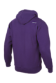 Wildcraft Men Zippered Hoodie