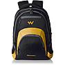 Wildcraft Hopper - Yellow