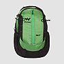 Wildcraft Rucksack For Trekking Eiger Plus 35L - Green