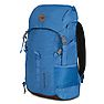 Wildcraft Rock and Ice MCS 30