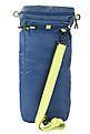 Wildcraft Veloce Convertible Sling Bag